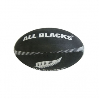Gilbert míč ALL BLACKS | Mini