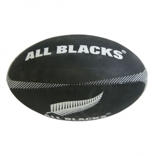 Gilbert míč ALL BLACKS | Midi
